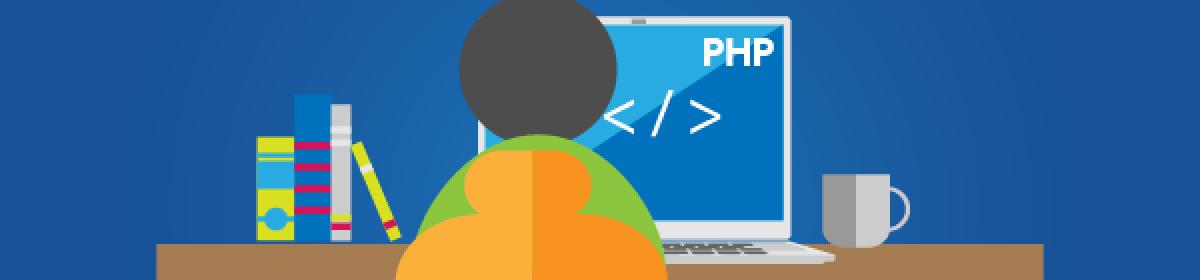B logbook : PHP | Javascript | Laravel | Vue.js | Python